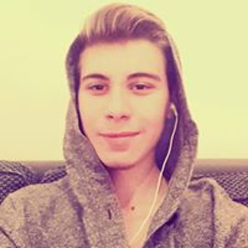 Batu Özgu's avatar