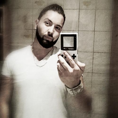 AllStaRRRz's avatar