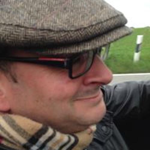 Martin Rößler's avatar