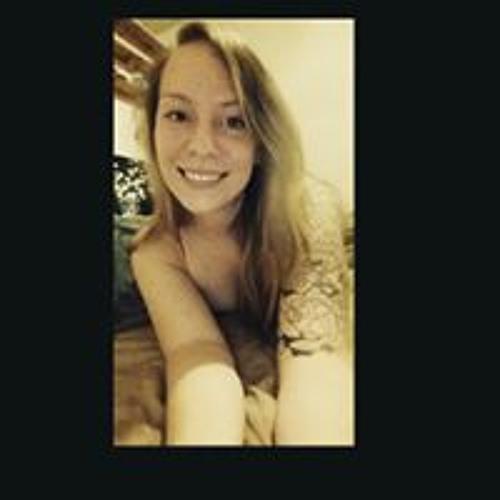 Danielle Thompson's avatar
