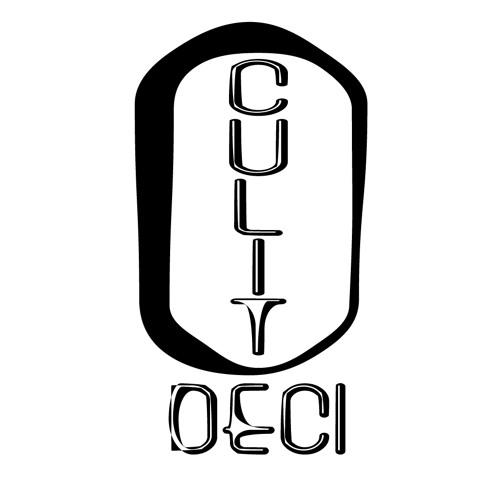 Culito Deci's avatar