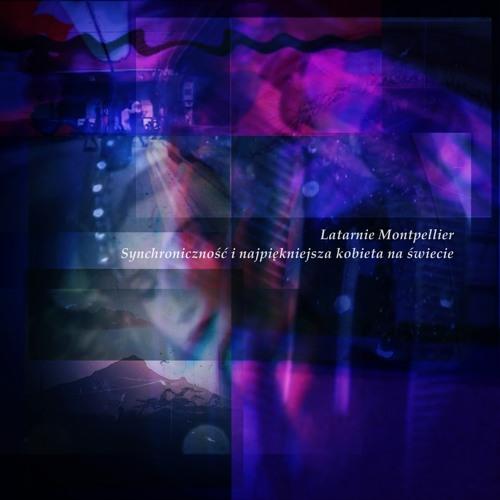 Latarnie Montpellier's avatar