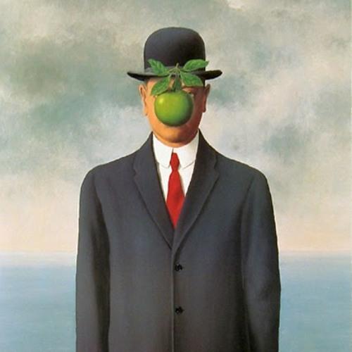 JohnLongwood's avatar