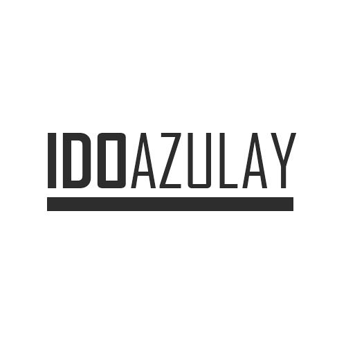IDO AZULAY's avatar