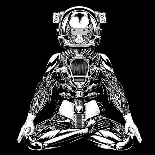 Schrödinger's Box's avatar