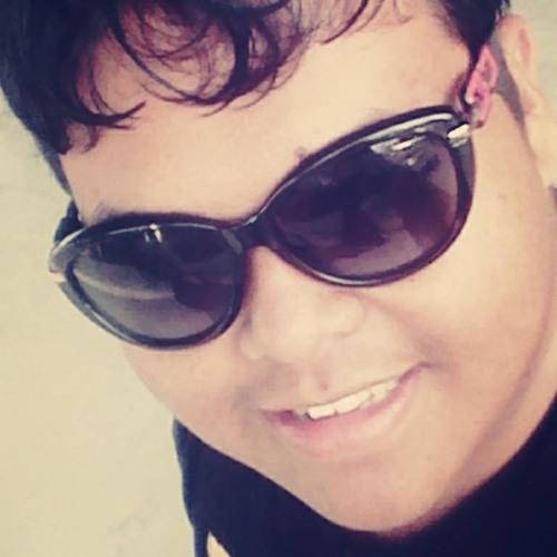 JackyMusicNSTRU's avatar
