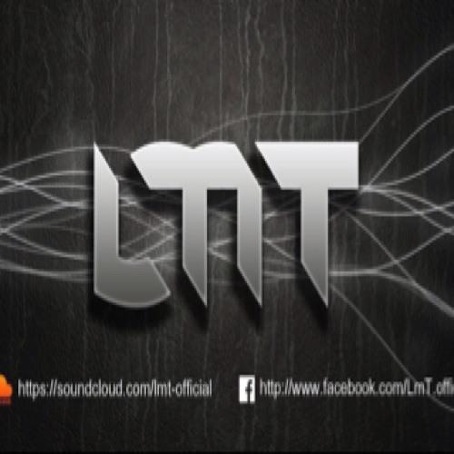 L.m.T.'s avatar