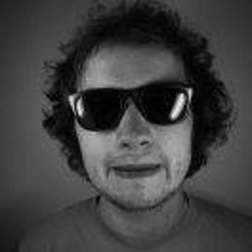 Ondrey Di's avatar
