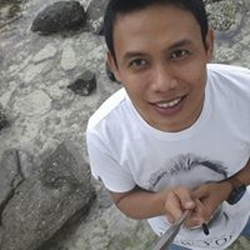 Aifathur Jiliddua's avatar