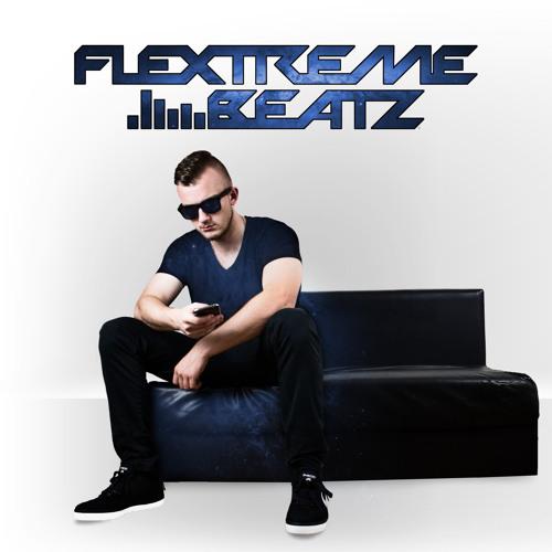 Flextreme Beatz's avatar