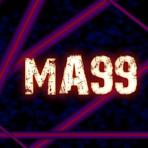 MA99's avatar