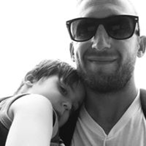 Ryan Opbroek's avatar