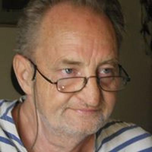 Philippe Pouchain's avatar