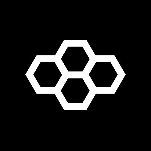 Kolect's avatar