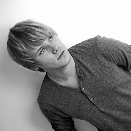 Svante Dagarsson's avatar
