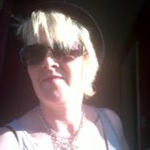 Pattie Allan's avatar