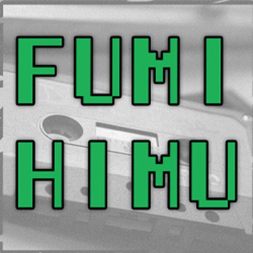 Fumi Himu's avatar