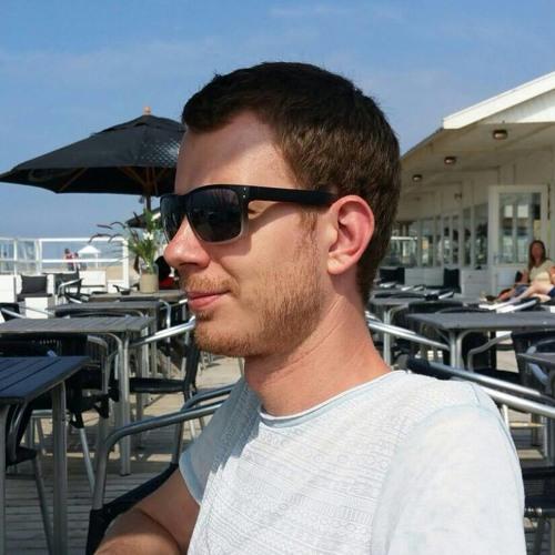 tobi.brueckner's avatar