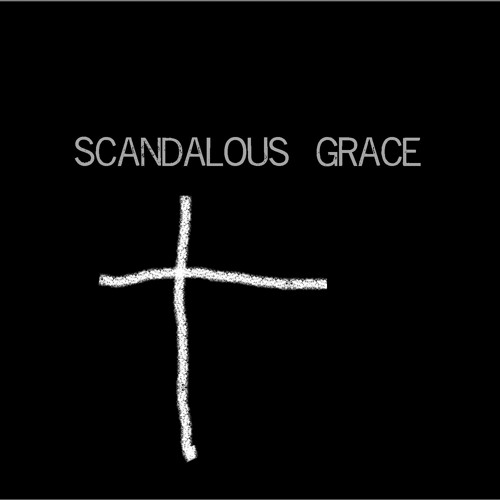 Scandalous Grace Band's avatar