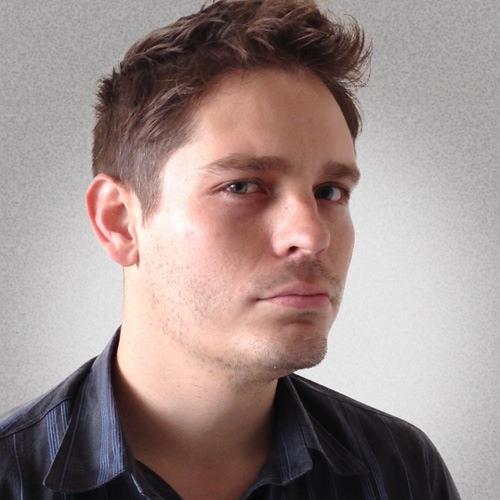 Rafael Pontes's avatar