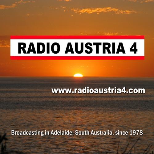 Radio Austria 4's avatar