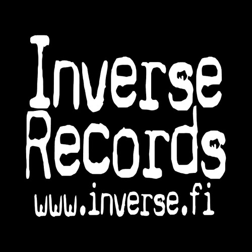 Inverse Records