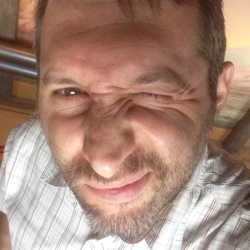 Jon Nathan's avatar