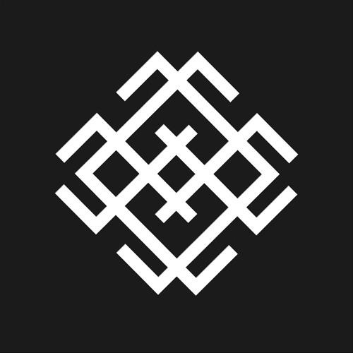 Slavin Records's avatar