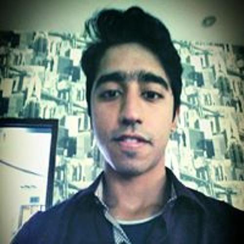 Hasan Nisar's avatar