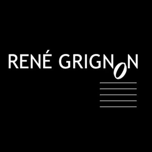 René Grignon's avatar