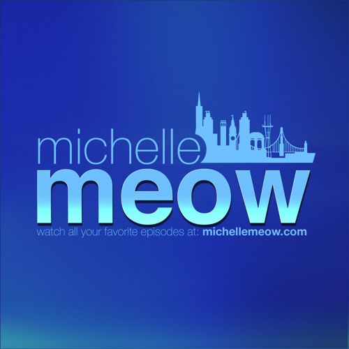 The Michelle Meow Show's avatar