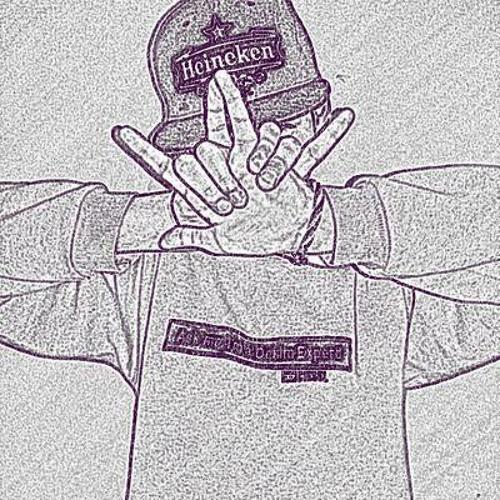 Nea'SanEgdo's avatar