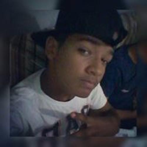 Jeferson Ramalho's avatar