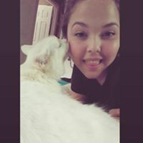 Shelisa M Andrade's avatar