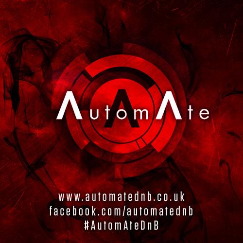 Deficit  (AutomAte)'s avatar