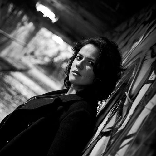 FionaBeeson's avatar