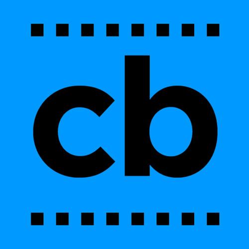 chikbudo's avatar