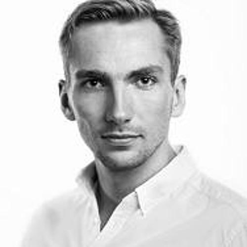 Marcin Grotkowski's avatar