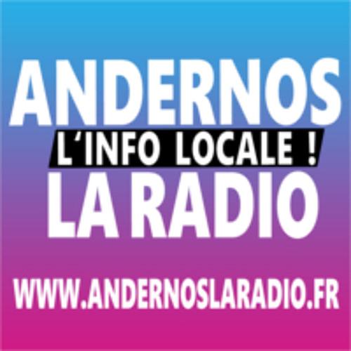 Andernoslaradio's avatar