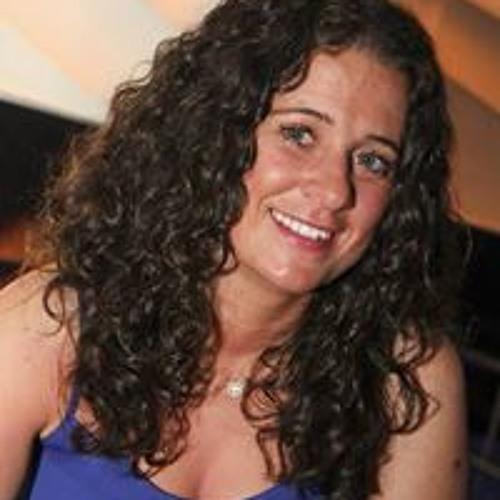 Cecilia Silva's avatar