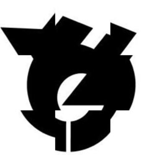 Dragon UMA's avatar