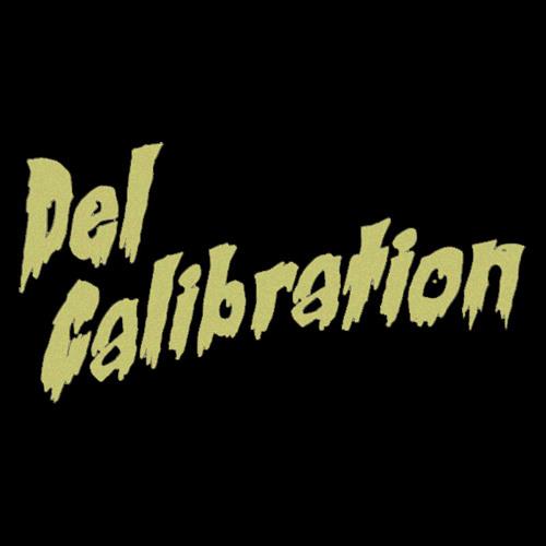 Del Calibration's avatar