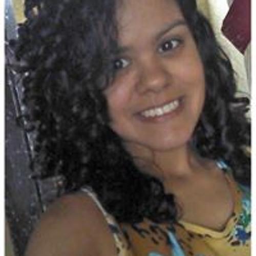 Lili Vitelli's avatar