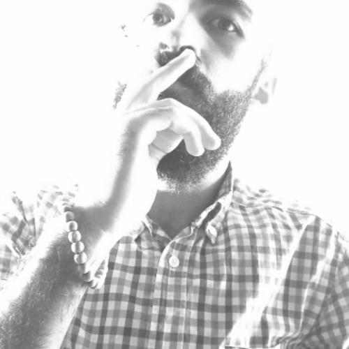 Mohamed Ashry 3's avatar