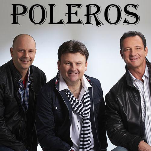Poleros's avatar