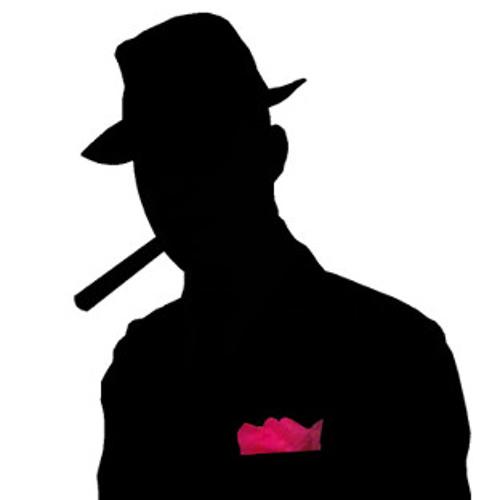 Nick Bufano's avatar