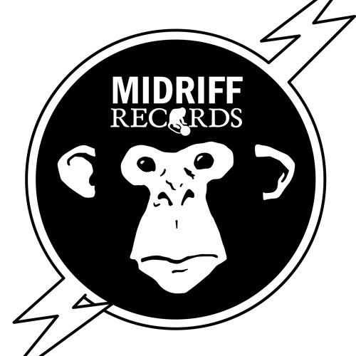 Midriff Records's avatar