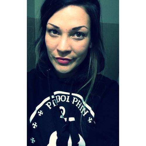 Angelina-Ebner's avatar