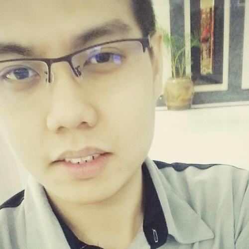 Wooi Khuan Derrick Tan's avatar