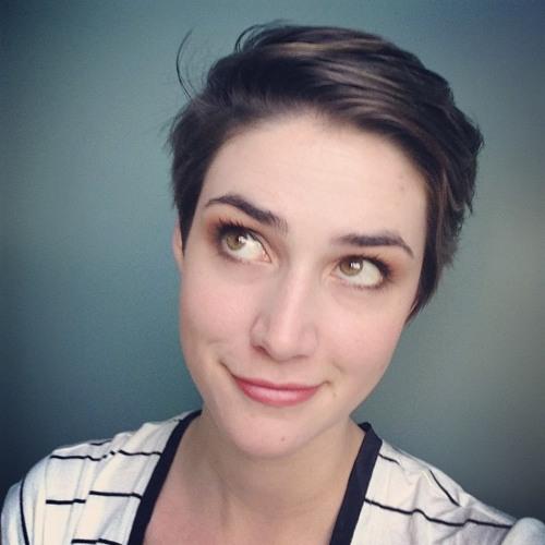 Isabella Ness's avatar
